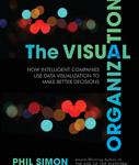 The-Visual-Organization-sm