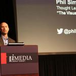 Speaking at iMedia 2014: Austin