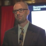 Big Data and Healthcare: NYC Keynote