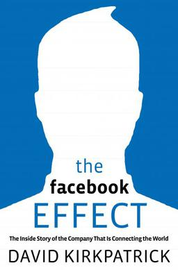 The_Facbook_Effect_cover