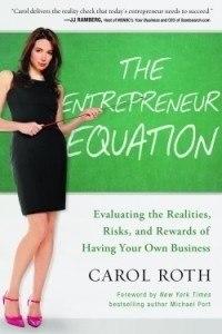 the-entrepreneur-equation