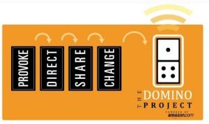domino project