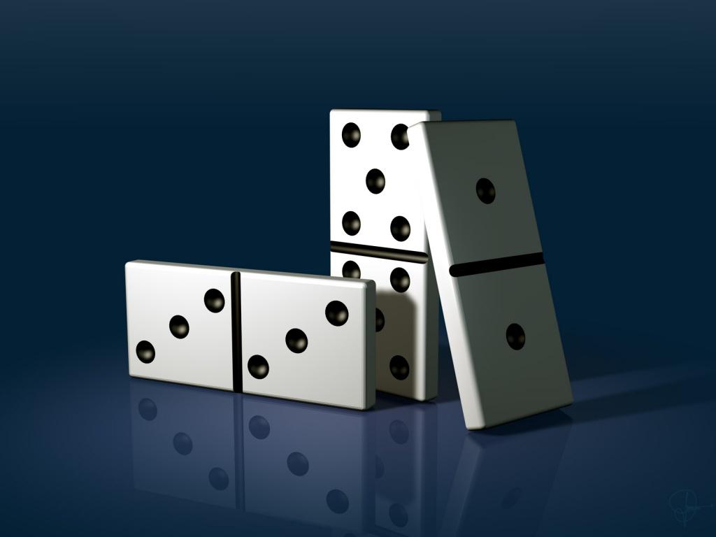 domino-pieces_wallpapers_6326_1024x768.jpg