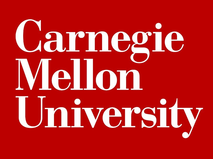 Reflections on Carnegie Mellon 25 Years Later