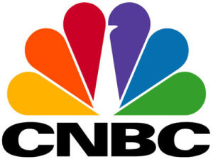 CNBC Appearance on Big Data Download | Phil Simon