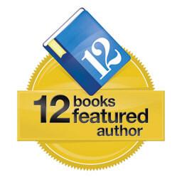12books_award_256x256