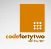 code42