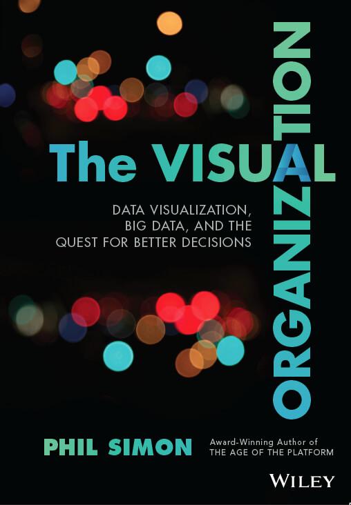 The-Visual-Organization