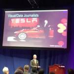 Speaking at SAS Global Forum - DC