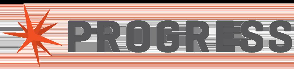 PROG_Logo