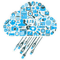 An Intelligent Approach to Cloud Computing