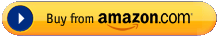 buy_button_amazon_com