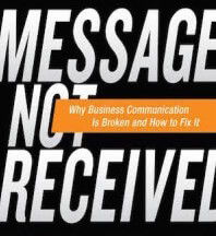 What Makes Message Not Received Different?