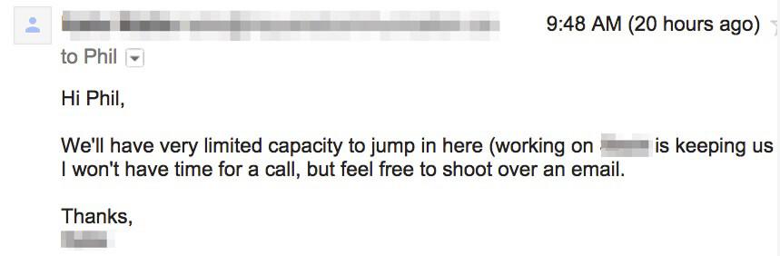email_irony