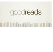 New Message Not Received GoodReads Book Group
