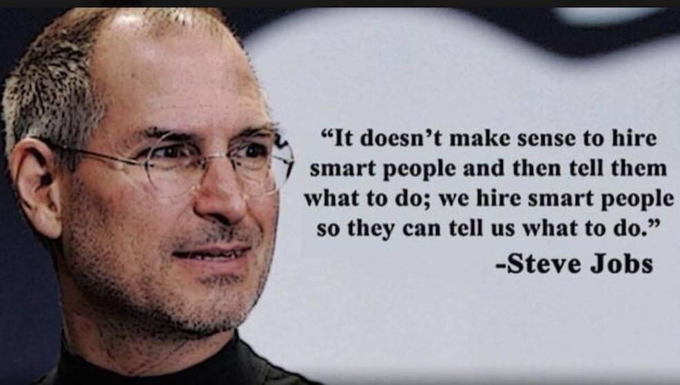 jobs_wisdom