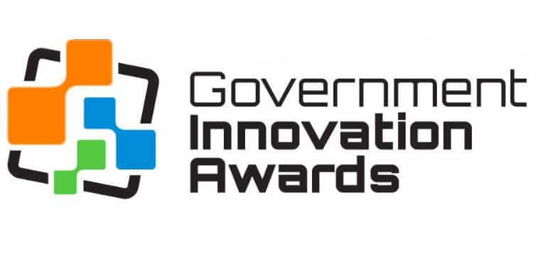 Chemonics Receives Innovation Award