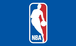 A Visual Look at the Success of NBA Franchises