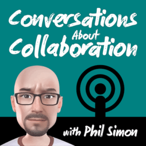 Want to Sponsor My New Collaboration Podcast?