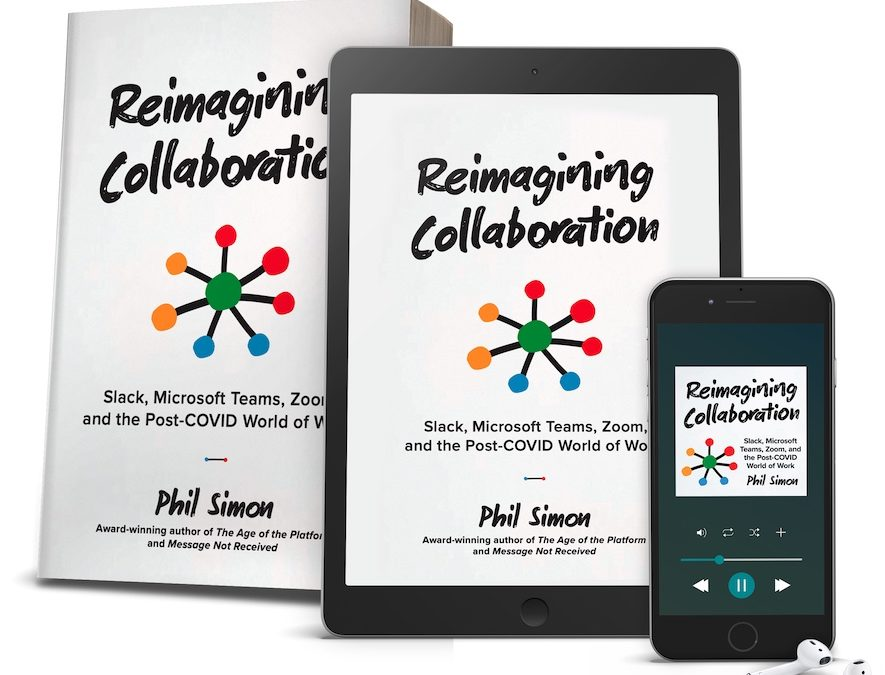 NFT of Signed Reimagining Collaboration Cover