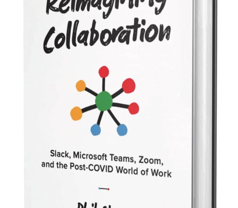 Payix Webinar on Reimagining Collaboration