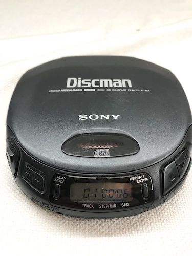On Collaboration, E-Mail, and the Discman